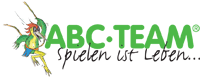 detska-hriste-abc-team